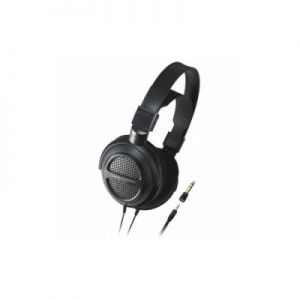 Audio-Technica ATH-TAD300 Air T-line Air Dynamic