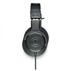 Audio-Technica ATH-M20X black