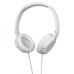 Beyerdynamic DTX 350p White