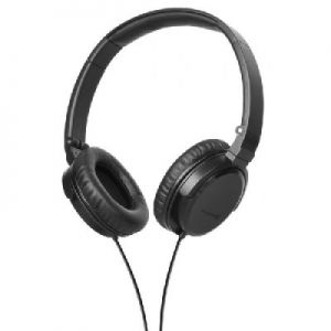 Beyerdynamic DTX 350p Black