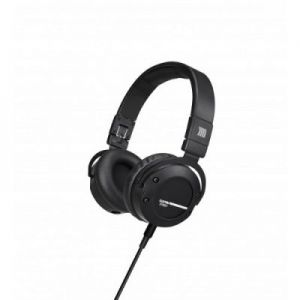 Beyerdynamic Custom Street black